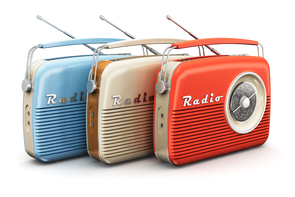 Podcasts galore: From English-language Dutch news to art and useful advice - DutchNews.nl